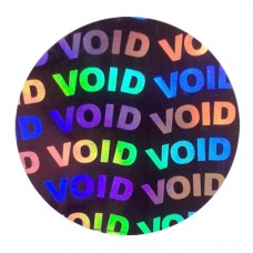 VOID VOID 24 mm Round 36 UPS